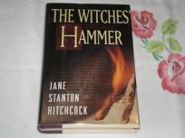 the witches hammer hitchcock jane stanton