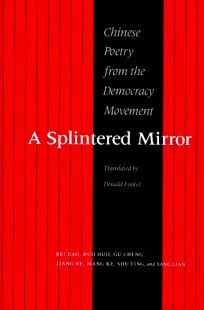 Splintered Mirror