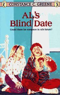 Als Blind Date