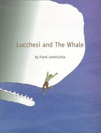 Lucchesi and the Whale - CL