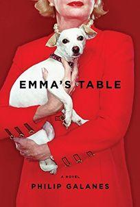 Emmas Table