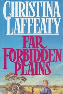 Far Forbidden Plains