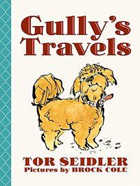 Gullys Travels