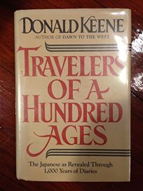 Travelers of a Hundred Ages