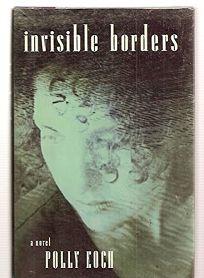 Invisible Borders