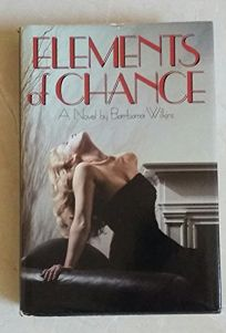 Elements of Chance