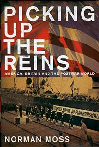 Picking Up the Reins: America