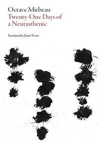 Twenty-One Days of a Neurasthenic