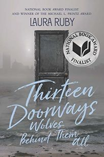 Thirteen Doorways