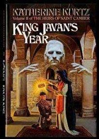 King Javans Year