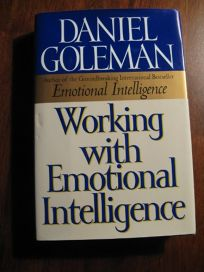 Social Intelligence: The New Science of Human ...