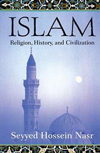 ISLAM: Religion