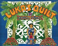 Lukas Quilt