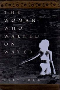 Woman Who Walked on Water