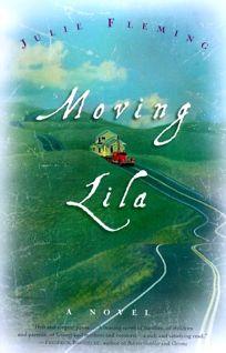 Moving Lila