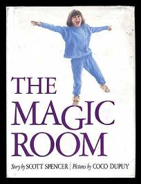 Magic Room Rlb