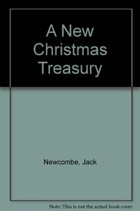 A New Christmas Treasury: 2revised and Expanded