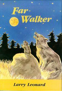 Far Walker