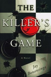 The Killers Game