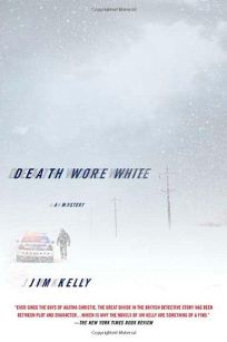 Death Wore White