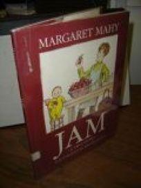 Jam: A True Story