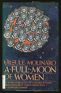 Full Moon of Women