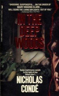 In Deep Woods