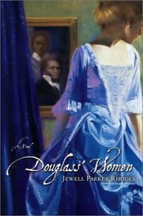 DOUGLASS WOMEN