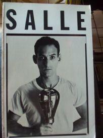 David Salle-2
