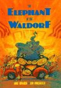 The Elephant at the Waldorf