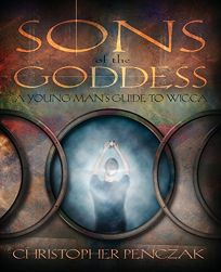 Nonfiction Book Review: SONS OF THE GODDESS: A Young Man's