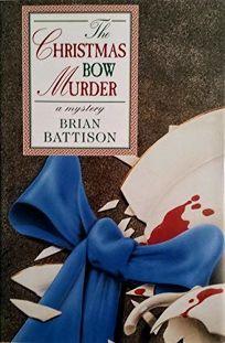The Christmas Bow Murder
