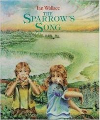 Sparrows Song