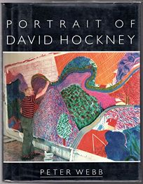 A Portrait of David Hockney
