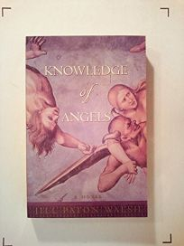 Knowledge of Angels CL