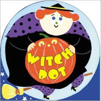 Witch Dot