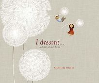 I Dreamt... A Book About Hope