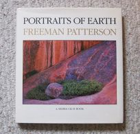 Sch-Portraits/Earth