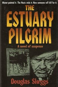 The Estuary Pilgrim