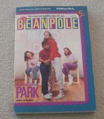 Beanpole