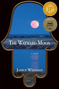 The Wayward Moon
