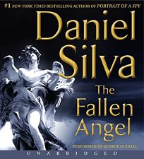 The Fallen Angel%E2%80%A8