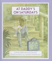 At Daddys on Saturdays