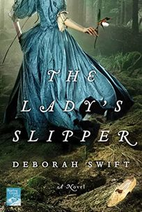 The Ladys Slipper