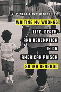 Writing My Wrongs: Life