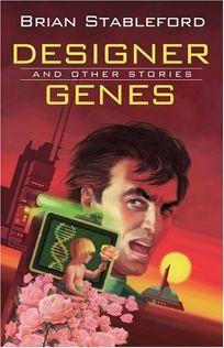 Designer Genes: Tales from the Biotech Revolution