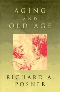 Aging & Old Age