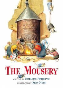 The Mousery