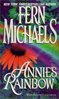 Annies Rainbow