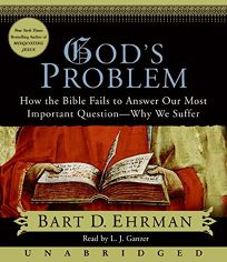 Gods Problem